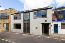 2 bed property for sale in Peterborough Road...