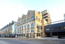 new Apartment in Fulham Riverside...