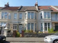 3 bedroom Terraced house for sale in Belluton Road...
