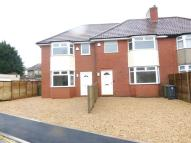 3 bed Terraced home for sale in Portland Place...