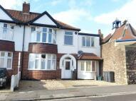 1 bedroom Flat for sale in Bloomfield Road...