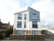 Flat for sale in St Martins Court...