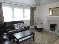 Maisonette in Walker Close, Easton...