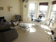 1 bed Flat in Flat 5, Wells Road...