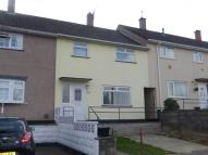 Aldwick Avenue Terraced property to rent