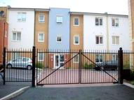 2 bedroom Flat to rent in Linden Quarter...