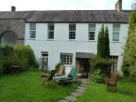 property in Clevedon Road, Failand...