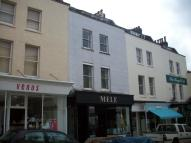 Flat to rent in The Mall, Clifton...