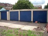 Commercial Property to rent in Jean Road, Brislington...
