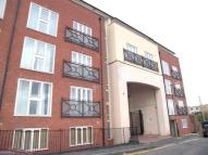 2 bedroom Flat to rent in Midland Mews...