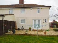 Detached home in Dundry View, Knowle Park...