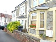 3 bed End of Terrace property to rent in Rugby Road, Brislington...
