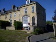 1 bed Apartment to rent in Bright clean flat -...