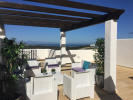Apartment for sale in Casares, Málaga...