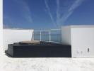 new Apartment for sale in Casares, Málaga...