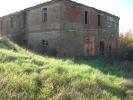 10 bedroom house in Tuscany, Siena, Asciano