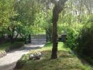 3 bed property for sale in Sarnico, Bergamo...