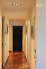 Penthouse for sale in Sarnico, Bergamo...