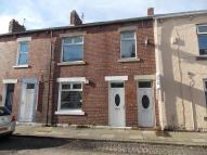 3 bedroom Flat in Jarrow