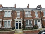 4 bed property for sale in Gateshead