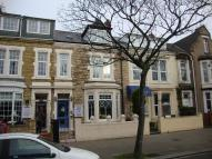 8 bed Terraced house for sale in South Shields