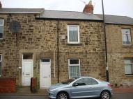 Terraced property in Springwell Village
