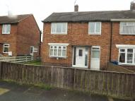 2 bedroom Terraced house for sale in South Shields