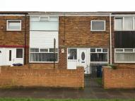 Terraced house for sale in South Shields