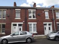 Flat in Jarrow