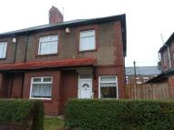 semi detached property for sale in Jarrow