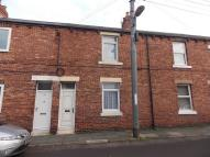 2 bedroom Terraced home for sale in Birtley