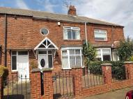 3 bed Terraced home for sale in South Shields