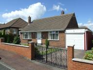 Bungalow for sale in Dunston