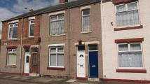 3 bed Flat in Boldon