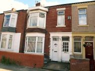 2 bedroom Flat in South Shields