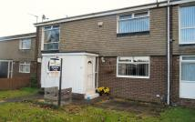 2 bed Flat for sale in Jarrow