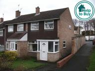 2 bedroom home in Burnopfield