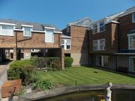 Town House for sale in Cleadon