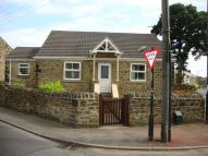 6 bedroom Bungalow for sale in Springwell Village
