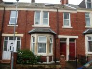 Flat for sale in Gateshead