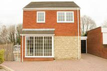 property for sale in Whickham