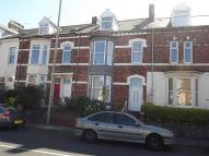 6 bed Terraced house in South Shields