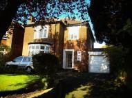 3 bedroom Detached home for sale in Whickham