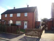 3 bed semi detached home in Chester Le Street