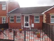 Gosforth Bungalow for sale