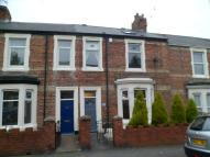 Jarrow Terraced property for sale