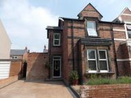 3 bedroom semi detached home in Jarrow