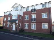 2 bedroom Flat for sale in South Shields