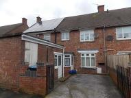 2 bedroom Terraced home in Burnopfield