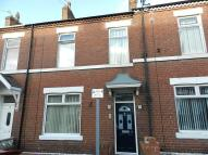 3 bedroom Terraced property in Pelaw